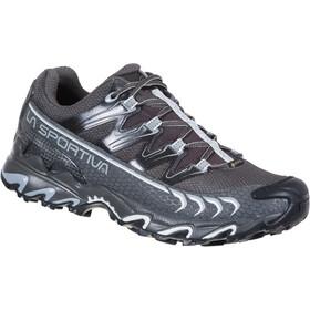 La Sportiva Ultra Raptor GTX Running Shoes Women carbon/cloud